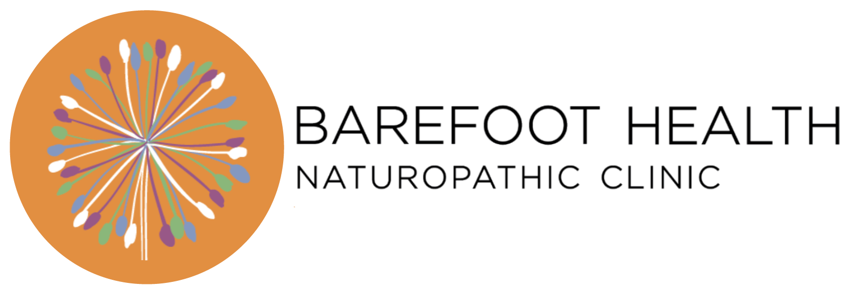 Barefoot-Health---Orange-logo-no-bkg2